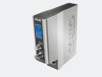 dte 3137 dektec networked dvb s s2 satellite receiver advanceddigital inc. Black Bedroom Furniture Sets. Home Design Ideas