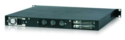netup dvb s s2 to ip gateway 4x 4 dvb s s2 inputs 4 ci slots advanceddigital inc. Black Bedroom Furniture Sets. Home Design Ideas