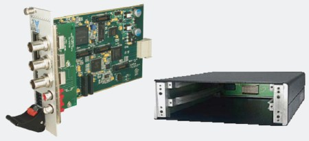 AVN441 - H.264 HD/SD Video/Audio Encoder with HDMI, DVI-D, Component inputs and IP output