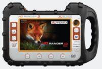 HD.Ranger2 thumbnail
