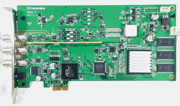 TVB598_Multistandard_PCI_modulator